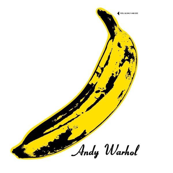 Viniluri VINIL Universal Records The Velvet Underground & NicoVINIL Universal Records The Velvet Underground & Nico