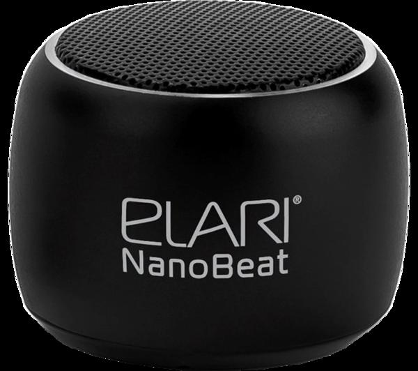 Boxe Amplificate Elari NanoBeatElari NanoBeat