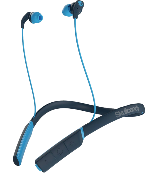 Casti Casti Sport Skullcandy Method WirelessCasti Sport Skullcandy Method Wireless