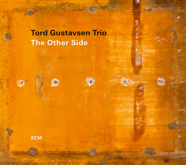 Viniluri VINIL ECM Records Tord Gustavsen Trio: The Other SideVINIL ECM Records Tord Gustavsen Trio: The Other Side