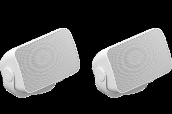 Boxe Boxe Sonos Outdoor SpeakersBoxe Sonos Outdoor Speakers