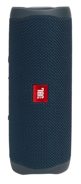Boxe Amplificate JBL Flip 5JBL Flip 5