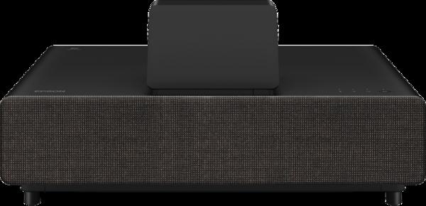 Videoproiectoare Videoproiector Epson EH-LS500BVideoproiector Epson EH-LS500B