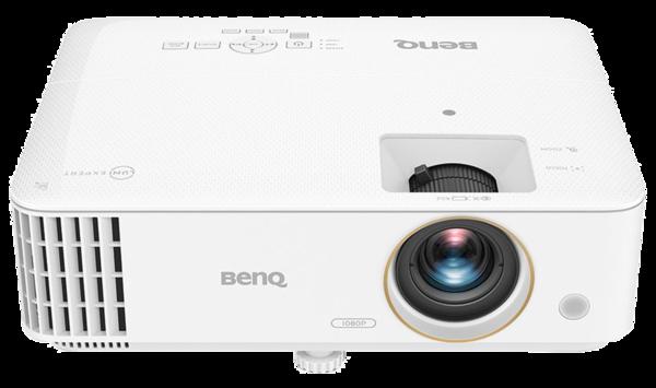Videoproiectoare Videoproiector BenQ TH685Videoproiector BenQ TH685