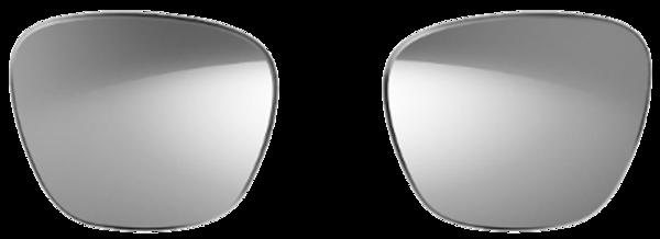 Accesorii CASTI Bose Lentile pentru Bose Frames Alto Mirrored SilverBose Lentile pentru Bose Frames Alto Mirrored Silver
