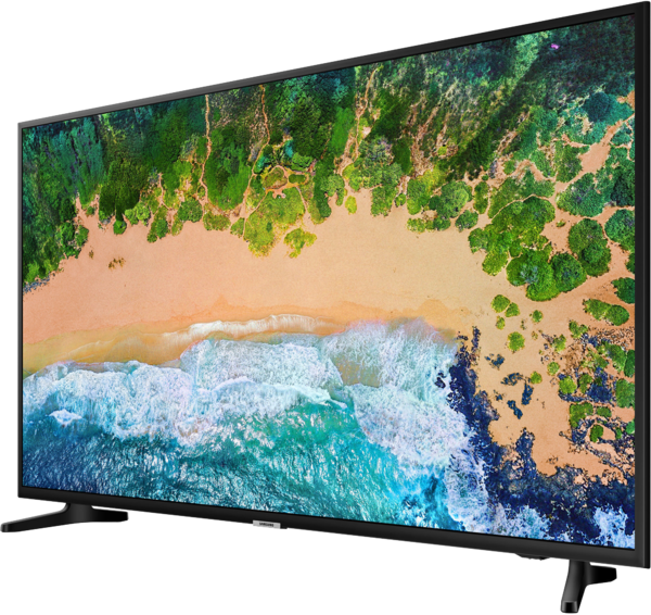Televizoare TV Samsung UE-43NU7092TV Samsung UE-43NU7092