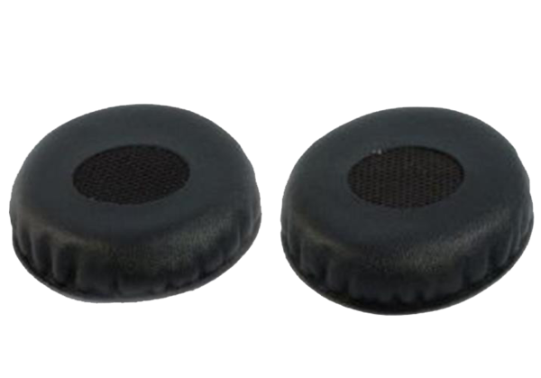 Accesorii CASTI Sennheiser Earpads pentru  HD 218/219/219sSennheiser Earpads pentru  HD 218/219/219s