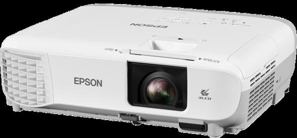 Videoproiectoare Videoproiector Epson EB-X39Videoproiector Epson EB-X39