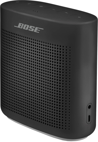 Boxe Amplificate Bose Soundlink Color IIBose Soundlink Color II