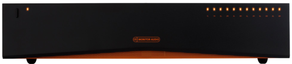 Amplificatoare de putere Amplificator Monitor Audio IA60-12Amplificator Monitor Audio IA60-12