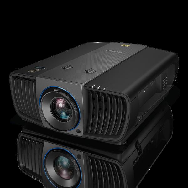 Videoproiectoare Videoproiector BenQ LK970 Laser 4KVideoproiector BenQ LK970 Laser 4K