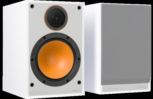Boxe Boxe Monitor Audio Monitor 100 ResigilatBoxe Monitor Audio Monitor 100 Resigilat