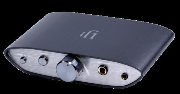 DAC-uri DAC iFi Audio ZEN DACDAC iFi Audio ZEN DAC