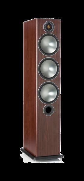 Boxe Boxe Monitor Audio Bronze 6 ResigilatBoxe Monitor Audio Bronze 6 Resigilat