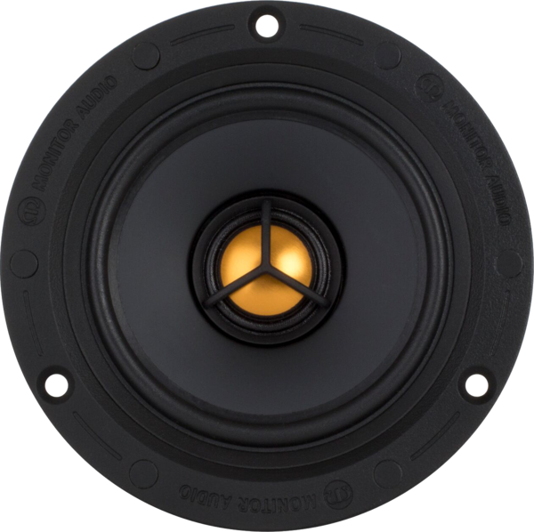 Boxe Boxe Monitor Audio CF230 SpeakerBoxe Monitor Audio CF230 Speaker