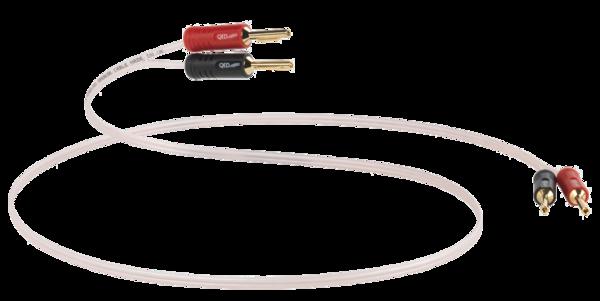 Cabluri audio Cablu QED Performance MicroCablu QED Performance Micro