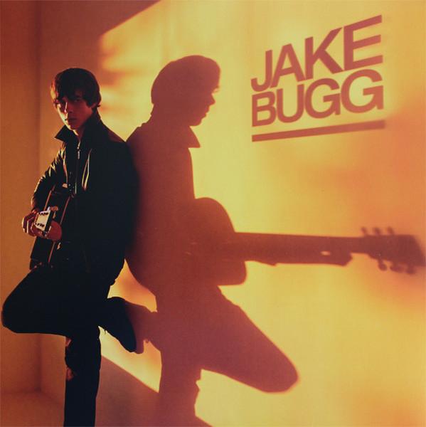 Viniluri VINIL Universal Records Jake Bugg - Shangri LaVINIL Universal Records Jake Bugg - Shangri La