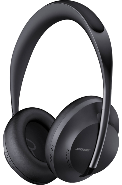 Casti Casti Bose 700 Wireless, Noise CancellingCasti Bose 700 Wireless, Noise Cancelling