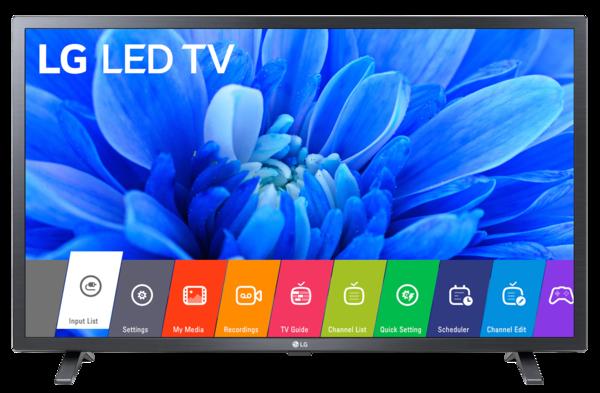 Televizoare TV LG 32LM550BPLB ResigilatTV LG 32LM550BPLB Resigilat