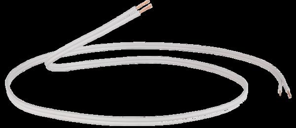 Cabluri audio Cablu QED Profile 42 WhiteCablu QED Profile 42 White