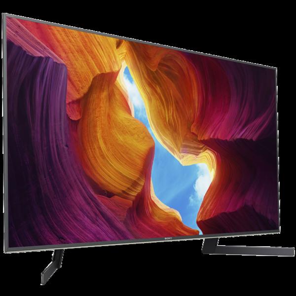 Televizoare  Sony KD-55XH9505 Sony KD-55XH9505