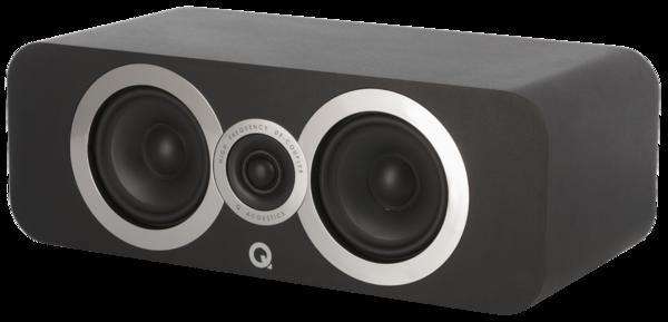 Boxe Boxe Q Acoustics 3090Ci ResigilatBoxe Q Acoustics 3090Ci Resigilat