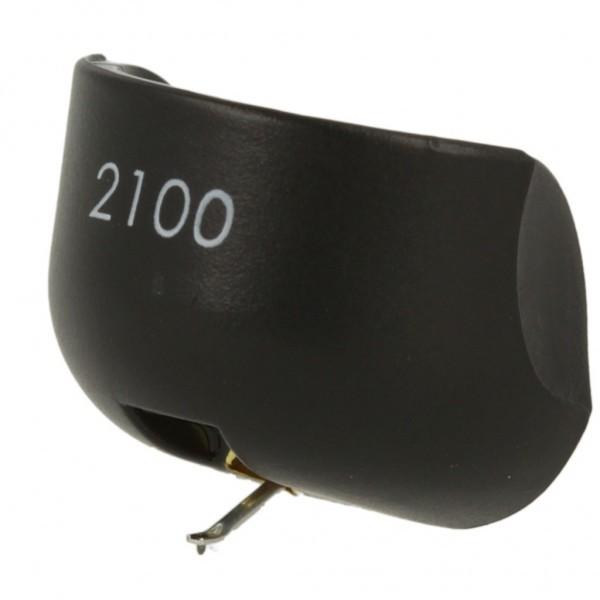 Accesorii Pick-UP Goldring 2100 STYLUSGoldring 2100 STYLUS