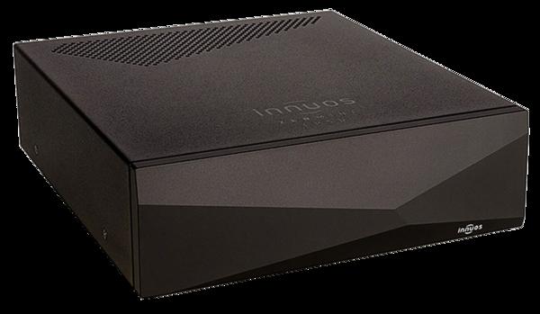 Filtre audio Innuos ZENmini Mk3 LPSUInnuos ZENmini Mk3 LPSU