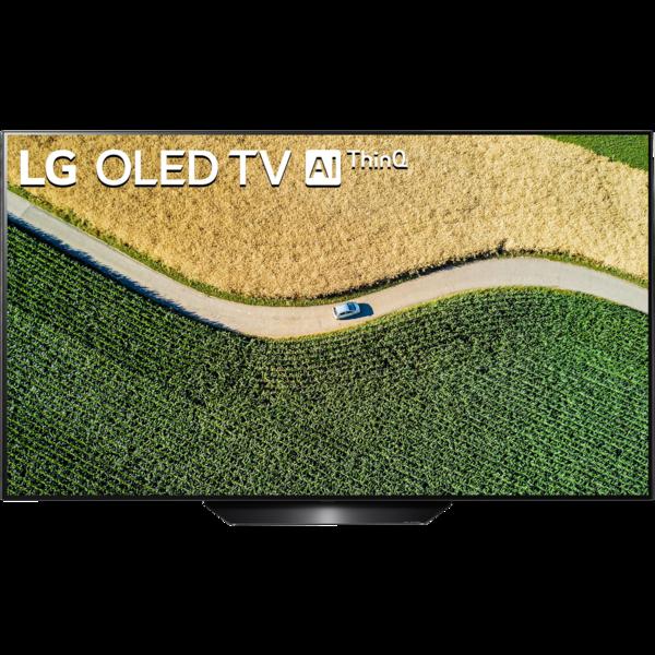 Televizoare TV LG 65B9SLATV LG 65B9SLA