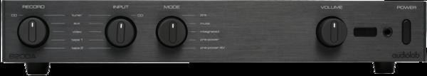 Amplificatoare integrate Amplificator Audiolab 8200A resigilatAmplificator Audiolab 8200A resigilat