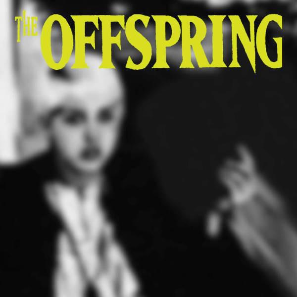 Viniluri VINIL Universal Records The Offspring - The OffspringVINIL Universal Records The Offspring - The Offspring