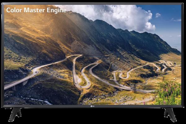 Televizoare TV LG 43LK5000TV LG 43LK5000