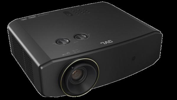 Videoproiectoare Videoproiector JVC LXN-Z3 NegruVideoproiector JVC LXN-Z3 Negru
