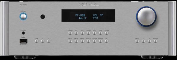 Preamplificatoare Rotel RC-1590Rotel RC-1590