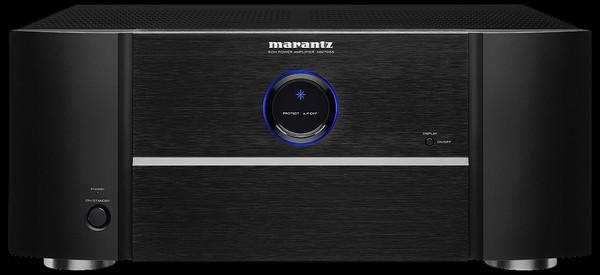 Amplificatoare de putere Amplificator Marantz MM7055Amplificator Marantz MM7055
