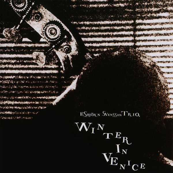 Muzica CD ACT Esbjorn Svensson Trio: Winter in VeniceCD ACT Esbjorn Svensson Trio: Winter in Venice