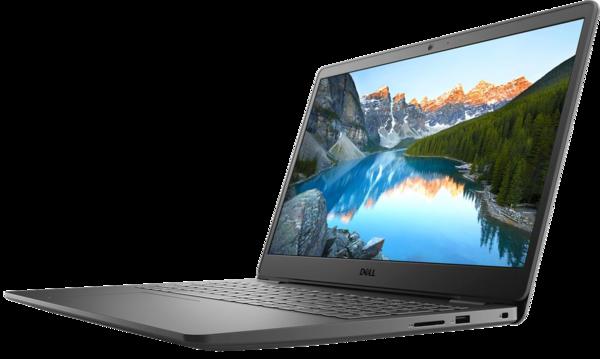 Laptopuri Laptop Dell Inspiron 3501 15.6