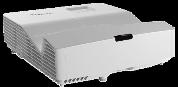 Videoproiectoare Videoproiector Optoma HD31USTVideoproiector Optoma HD31UST