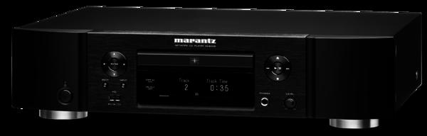 Playere CD CD Player Marantz ND8006CD Player Marantz ND8006