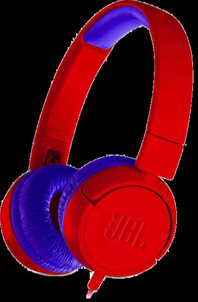 Casti Casti JBL JR300Casti JBL JR300
