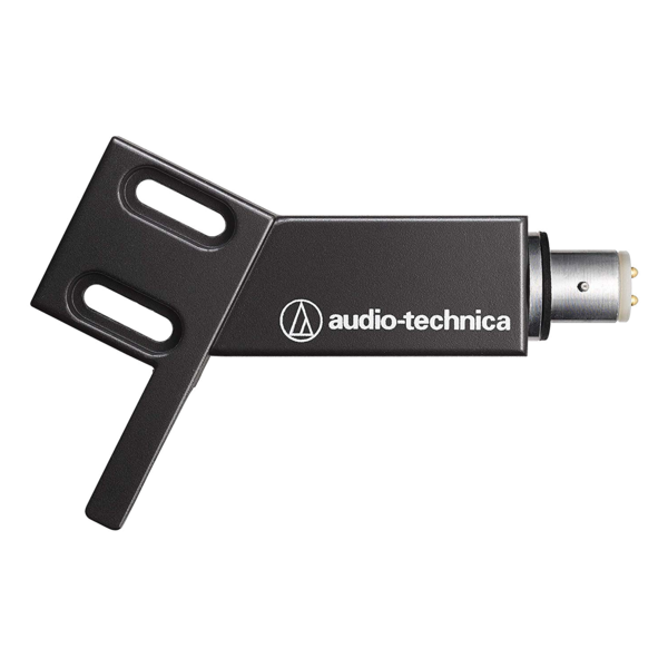 Accesorii Pick-UP Audio-Technica AT-HS4 NegruAudio-Technica AT-HS4 Negru