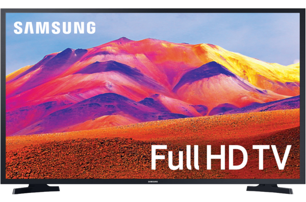 Televizoare TV Samsung UE-32T5302ATV Samsung UE-32T5302A