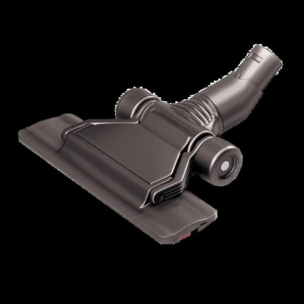 Accesorii electrocasnice  Perie pentru suprafete dure si mobila joasa Flat Out Tool Perie pentru suprafete dure si mobila joasa Flat Out Tool