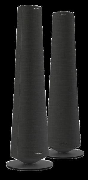 Boxe Amplificate Harman/Kardon Citation TowerHarman/Kardon Citation Tower
