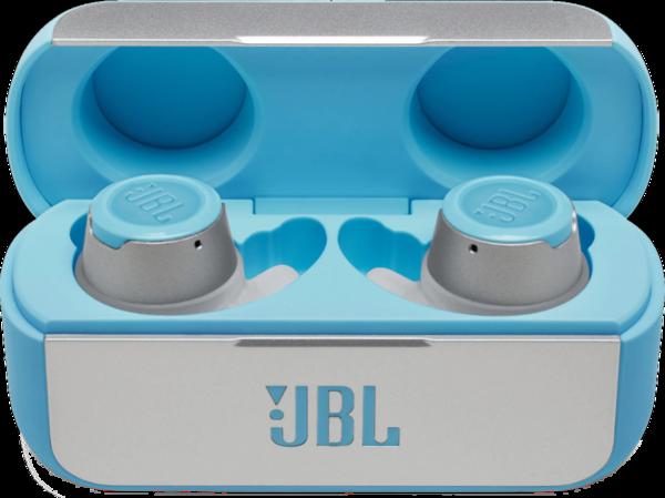Casti Casti JBL Reflect Flow True WirelessCasti JBL Reflect Flow True Wireless