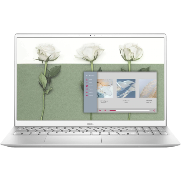 Laptopuri Laptop Dell Inspiron 5501 15.6