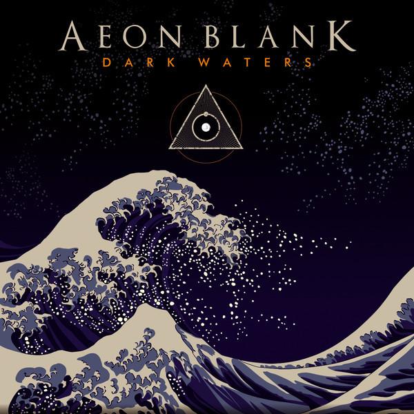 Muzica CD CD Universal Music Romania Aeon Blank - Dark WatersCD Universal Music Romania Aeon Blank - Dark Waters