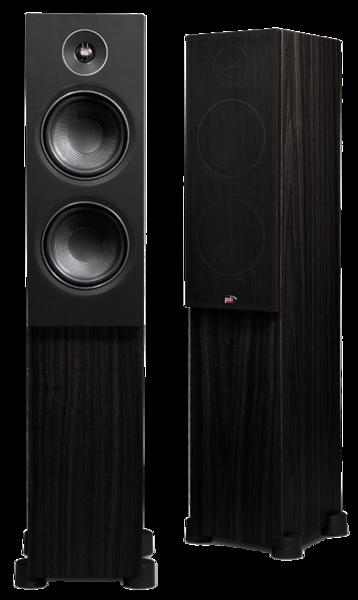 Boxe Boxe PSB Speakers Alpha T20Boxe PSB Speakers Alpha T20