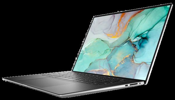 Laptopuri Laptop Dell XPS 15 9510 Intel Core i7-11800H 15.6
