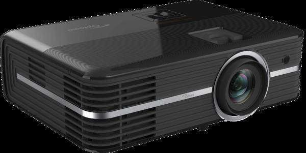 Videoproiectoare Videoproiector Optoma UHD51Videoproiector Optoma UHD51